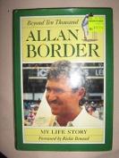 Allan Border