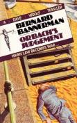 Orbach's Judgement