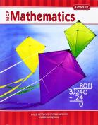 MCP Mathematics Level D Studen