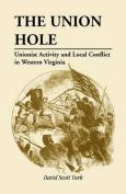 The Union Hole