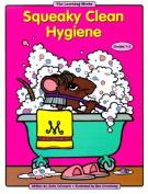 Squeaky Clean Hygiene