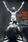 Men Loving Men