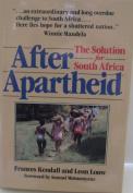After Apartheid