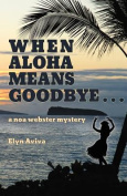 When Aloha Means Goodbye
