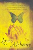 Love's Alchemy