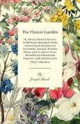 The Flower-Garden