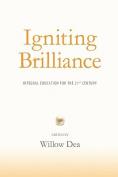 Igniting Brilliance