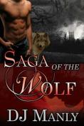Saga of the Wolf