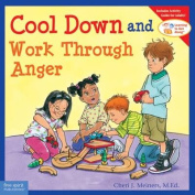 Cool Down and Work Through Anger