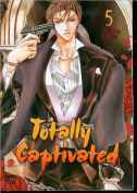 Totally Captivated, Volume 5