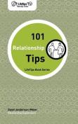 Lifetips 101 Relationship Tips