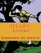 Heart: Cuore