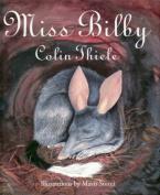 Miss Bilby