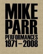 Performances: 1971-2008
