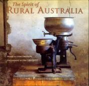 The Spirit of Rural Australia