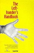 The Left-hander's Handbook