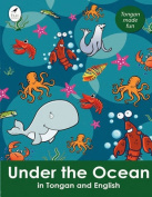 Under the Ocean in Tongan and English  [TON]
