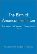 The Birth of American Feminism