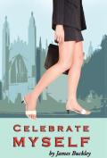Celebrate Myself