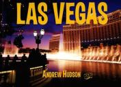 A Photo Tour of Las Vegas: