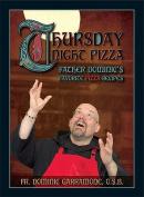 Thursday Night Pizza