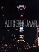 Alfredo Jaar