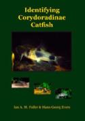Identifying Corydoradine Catfish