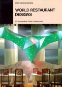 World Restaurant Designs