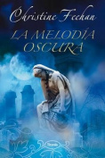 La Melodia Oscura = Dark Melody [Spanish]