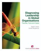 Diagnosing Leadership in Global Organisations