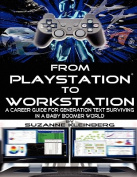 From PlayStation to Workstation