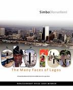 Eko Ree - The Many Faces of Lagos