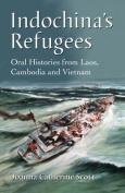 Indochinas Refugees