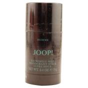 Joop! By Joop! Extremely Mild Deodorant Stick