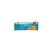 Fuco Protein Bar Peanut Butter Crunch 12 bars
