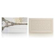 Tokyo Milk No. 14 Minuet Finest Perfumed Soap (Eiffel Tower)