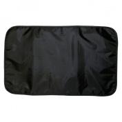 Trend Lab Versailles Messenger Bag