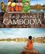 Enchanting Cambodia