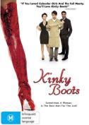 Kinky Boots [Region 4]