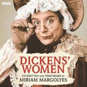 Dickens' Women [Audio]