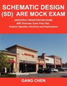 Schematic Design (SD) Are Mock Exam (Architect Registration Exam)