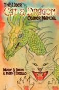 The Uber Cat & Dragon Owner's Manual