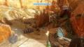 Halo 4 [Region 2]
