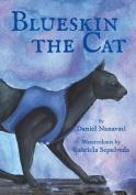 Blueskin The Cat (Blueskin)