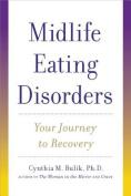 Midlife Eating Disorders