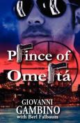 Prince of Omerta