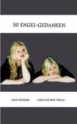 50 Engel-Gedanken [GER]
