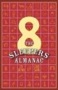The Sleepers Almanac No. 8