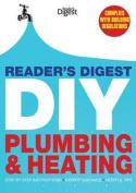 Reader's Digest DIY