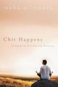 Chit Happens